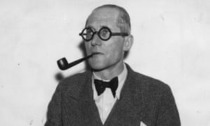 Image result for lecorbusier
