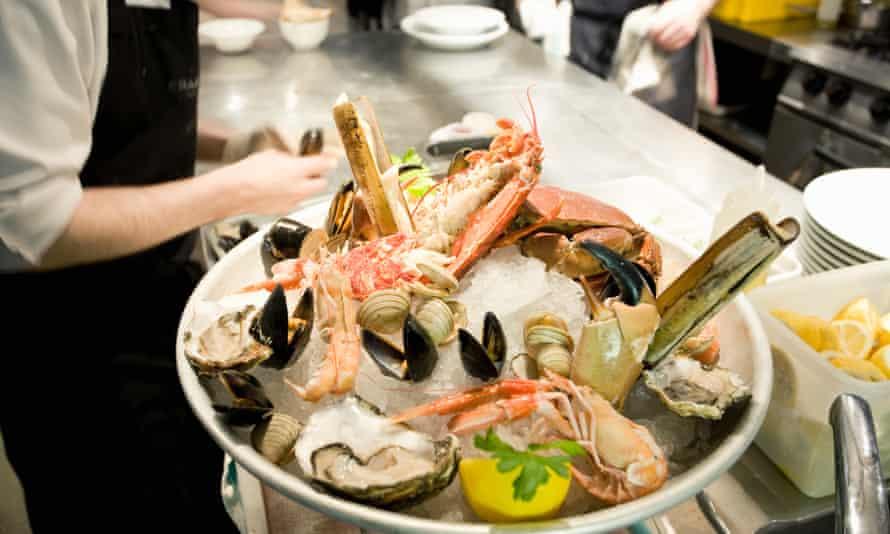 Crabshakk, Finneston, Glasgow