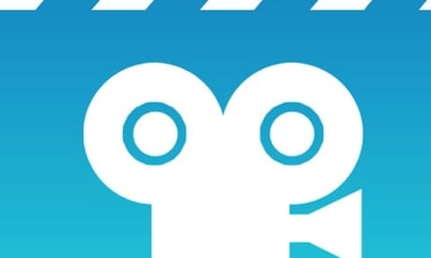 10 video-making apps that help you make the best home movies