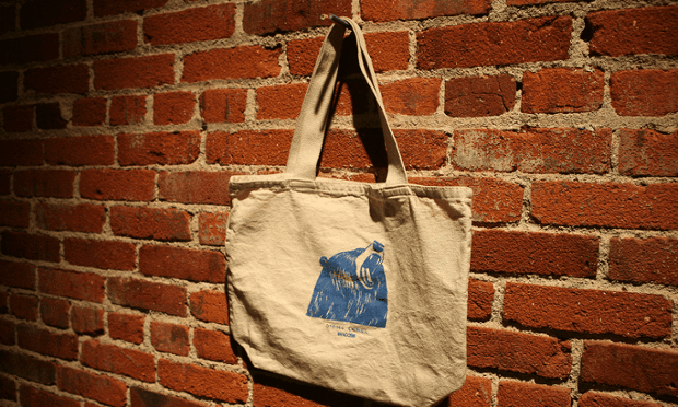 161513a1fdd3 Why every real man carries a tote bag