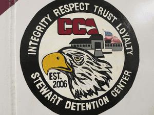 antony loewenstein immigration detention
