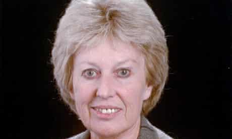 Julia Polak, scientist, who has died aged 75