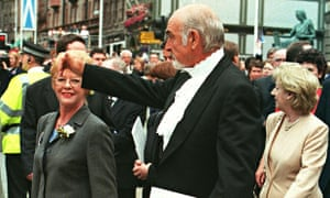 connery 1999