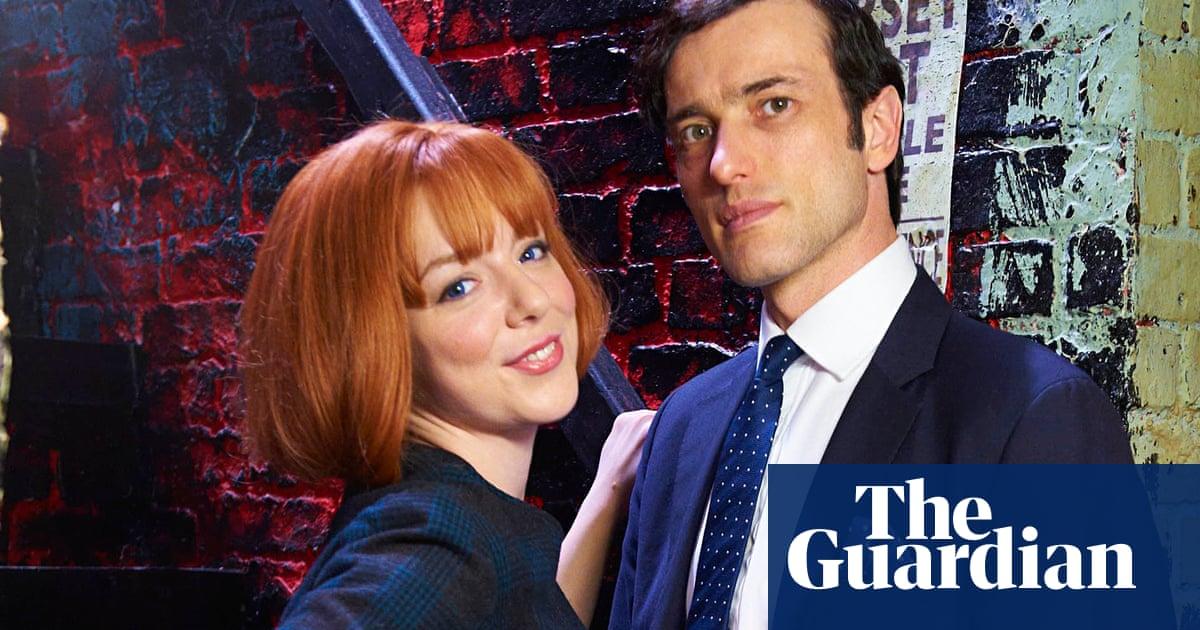 nopeus dating Lounais-Englannissa