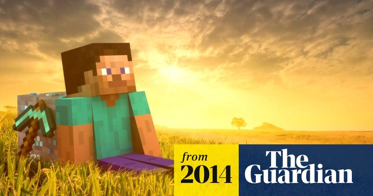 minecraft realms cost australia