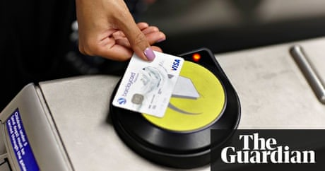Contactless use has reached a critical tipping point in Slovakia, with the  highest contactless card