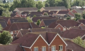 House prices surged by 11.7% across the UK.