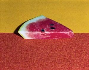 Watermelon 2013.