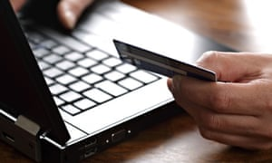 b1b84cb85 Click and collect services are helping to drive online sales in the UK. Out  of every £7 spent