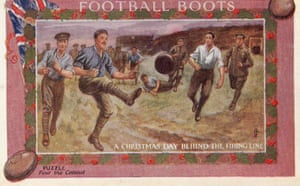 Walter tull: Tull page 7