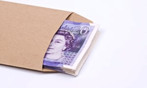 Pay will not rise in 2014 in real terms.