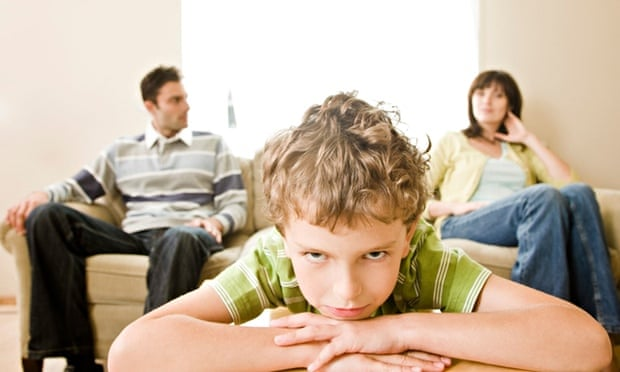 Books about complicated family life. Sons of addict parects, abusive parents, negligent etc...?