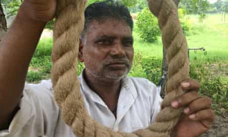 Pawan Kumar hangman