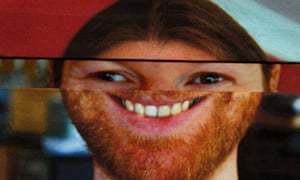 Aphex Twin Syro Review Richard D James Makes A Gratifying
