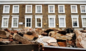 Home improvements: the essential guide to getting it right | Money on