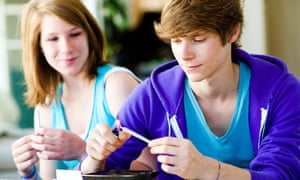 Is teenage cannabis use harmful to education and mental health outcomes?