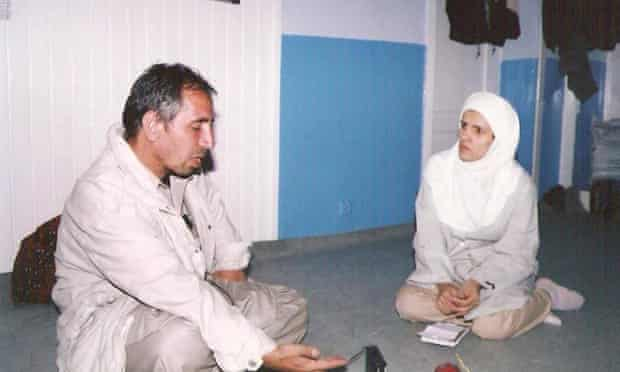 Jila Baniyaghoob