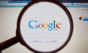 Google 'should not censor history'