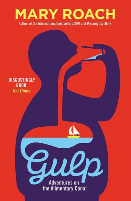 COVER: Gulp