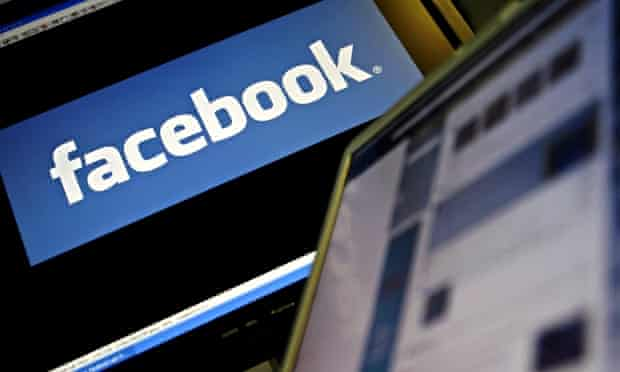 Facebook says it is not likely to renew membership of Alec.