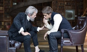 2014, THE GIVER