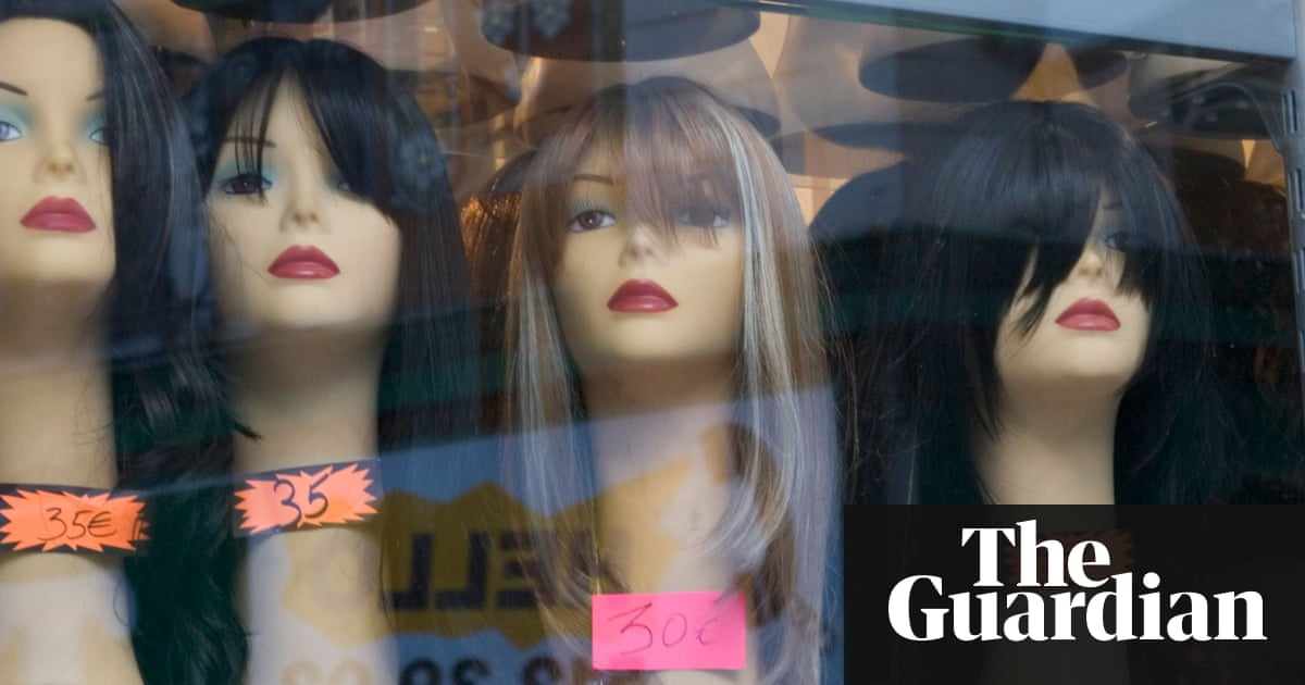 Why Alibaba Is A Success In The Us Its Market For Human Hair