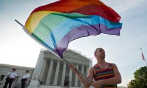 gay marriage republicans