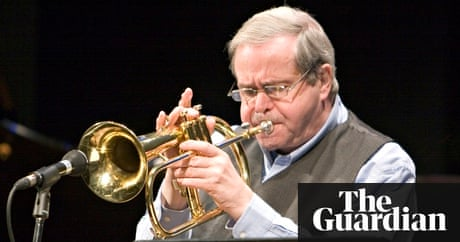 the Guardian | Kenny Wheeler, contemporary jazz musician, dies aged 84
