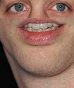 """""""Aphex Twin quiz 4"""""""