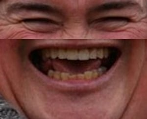 """""""Aphex Twin quiz 5"""""""