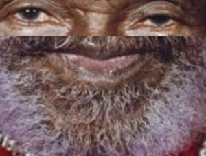 """""""Aphex Twin quiz 7"""""""