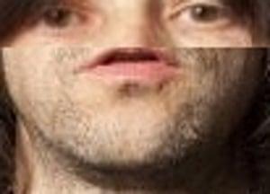 """""""Aphex Twin quiz 8"""""""