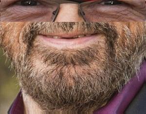 """""""Aphex Twin quiz 9"""""""