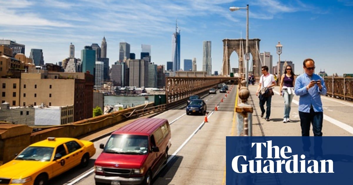 Study Suggests Gentrification Has >> Study Of Poverty Ridden Neighborhoods Shows Gentrification Is Not