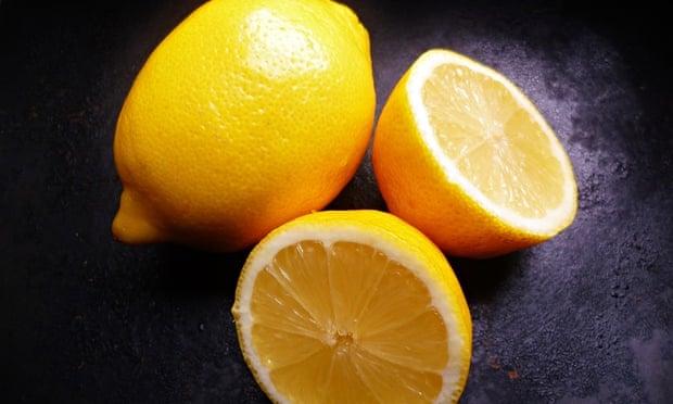 8 Lemon Uses 50 Free Lemon Recipes Ebook And More Herchristianhome