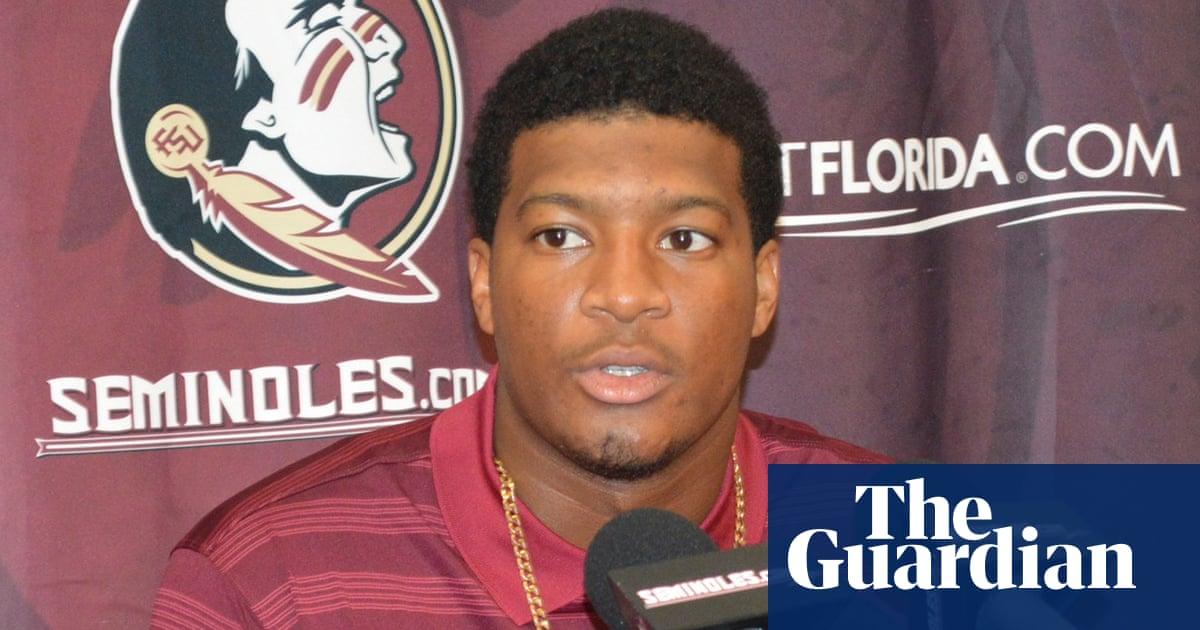 Jameis Winston Suspended For Whole Game As Fsu Extends Quarterbacks