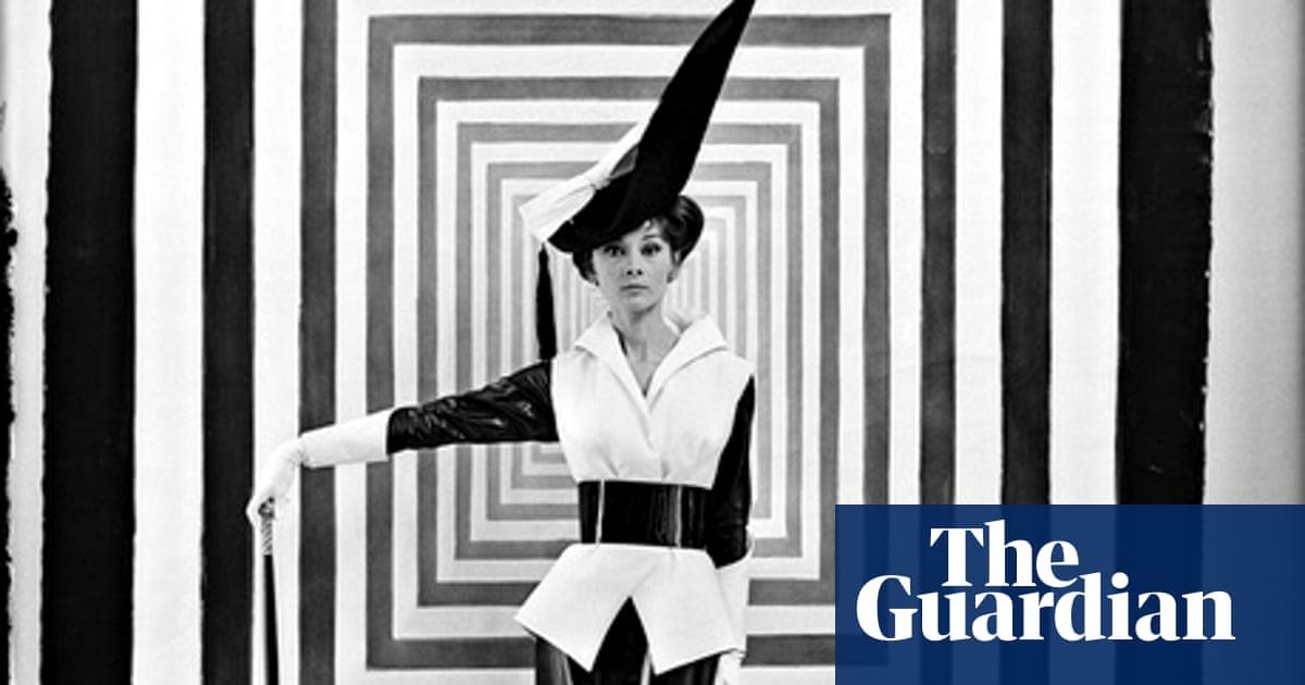 Rabatt zum Verkauf neuer Stil von 2019 billig werden Fashion archive: Cecil Beaton's testament of fashion ...