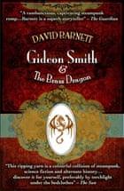 gideon smith