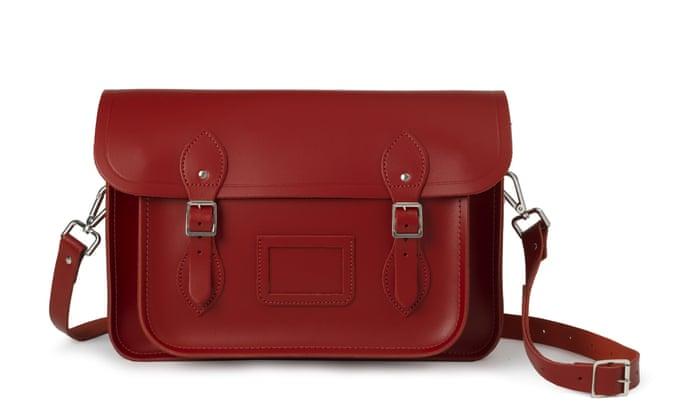 c438e722515 How to wear a manbag  are you a briefcase