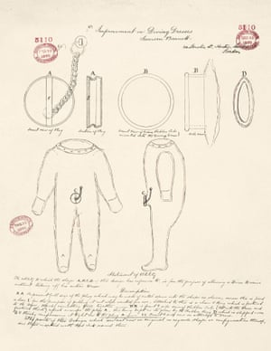 Diving suit with hole for penis