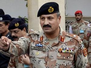 Rizwan Akhtar