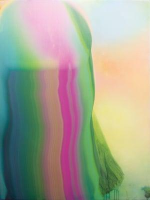 Andre Hemer, New Smart Object, #61, 2013
