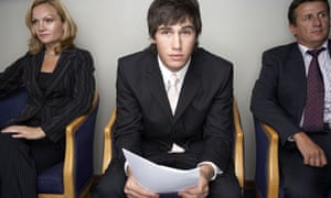 The top five interview questions to ask when you are hiring