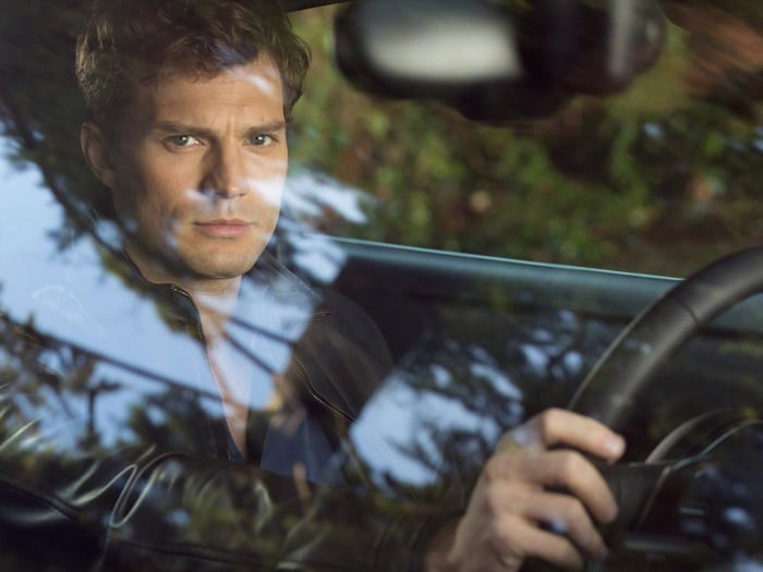 10 things you should never say to someone with bipolar