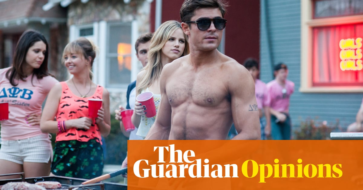 Frat brothers rape 300% more. One in 5 women is sexually assaulted on  campus. Should we ban frats?
