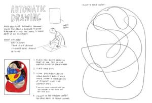 Great artists Miro hi res
