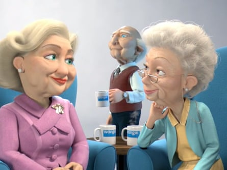 Wonga is forecast to report a 40% fall in pre-tax profits.