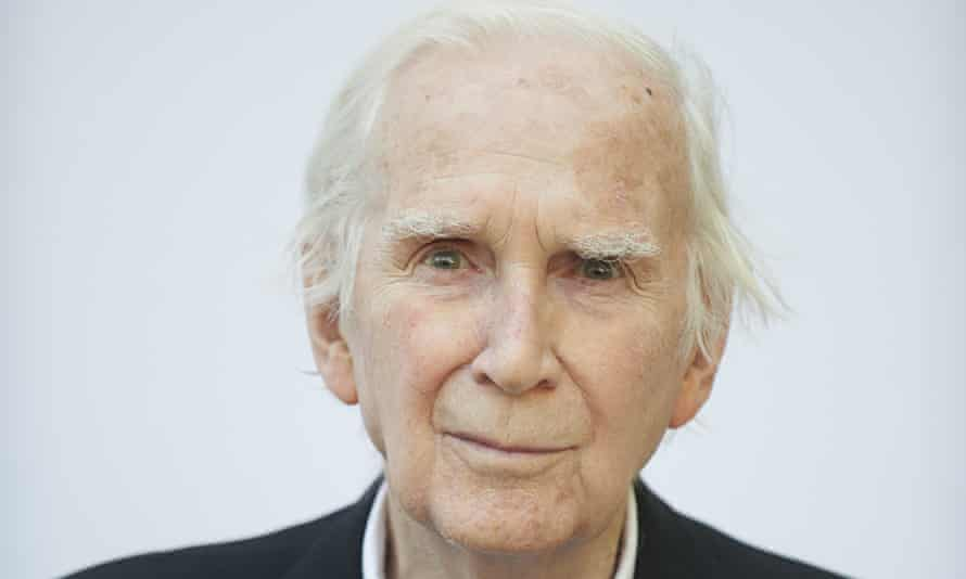Karl Miller literary critic