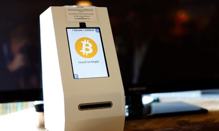 skyhook bitcoin atm in vendita bitcoin wallet freddo caldo