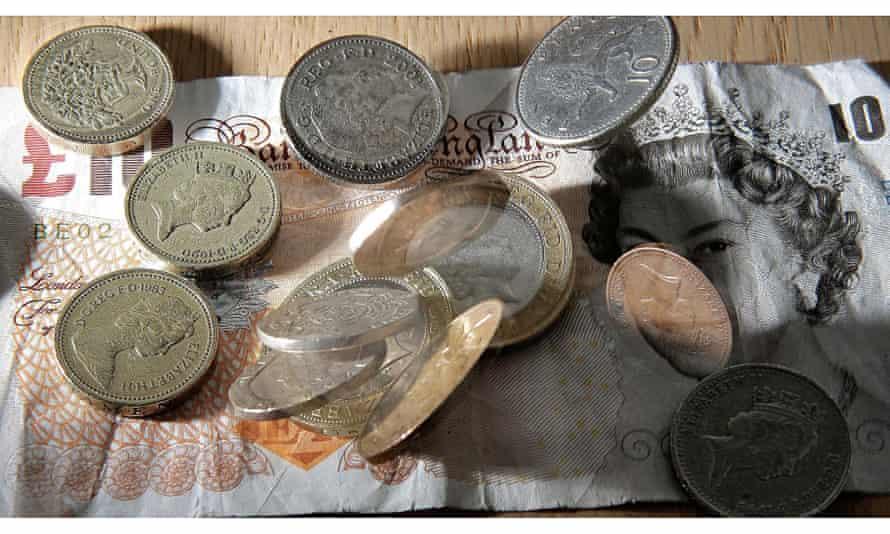 Minimum wage rise can create jobs